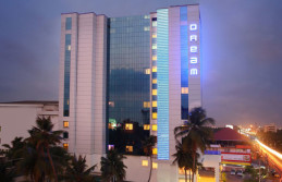 Hotel Dream Cochin