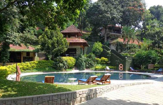 Munnar-thekkady-honeymoon