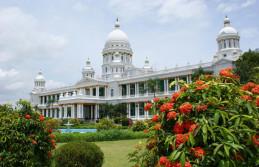 Kerala Honeymoon with Tamilnadu Karnataka