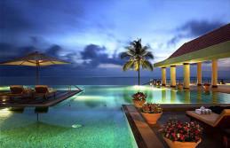 Kerala Honeymoon Packages from Mumbai