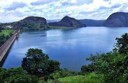 Kerala Honeymoon packages from Visakhapatnam