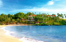 Kerala honeymoon packages from Hyderabad