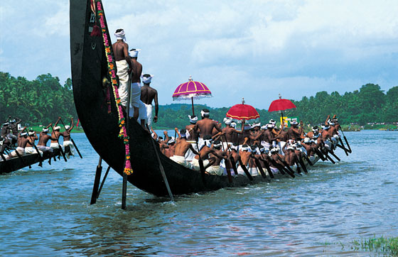 travel - Holiday Mango Travel Kerala-honeymoon-packages-from-Jaipur