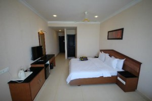 the-seashore-hotel (1)