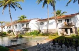 Wind Flower Resorts & Spa Mysore