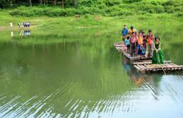 Kerala tourism in Idukki